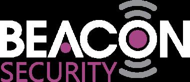 Beacon Security Ireland